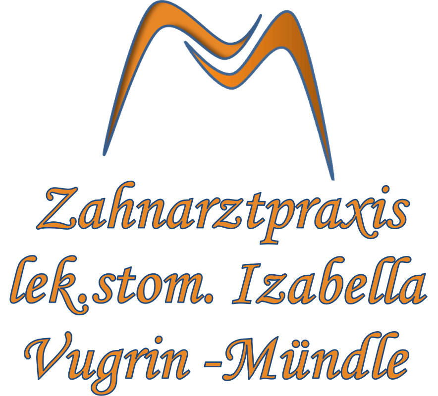 Zahnstudio Rankweil Logo
